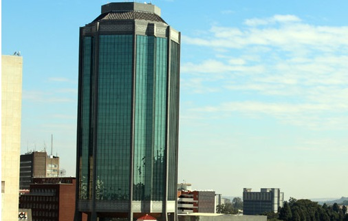 Overdraft facilities for Cross-boarder transactions banned by the RBZ