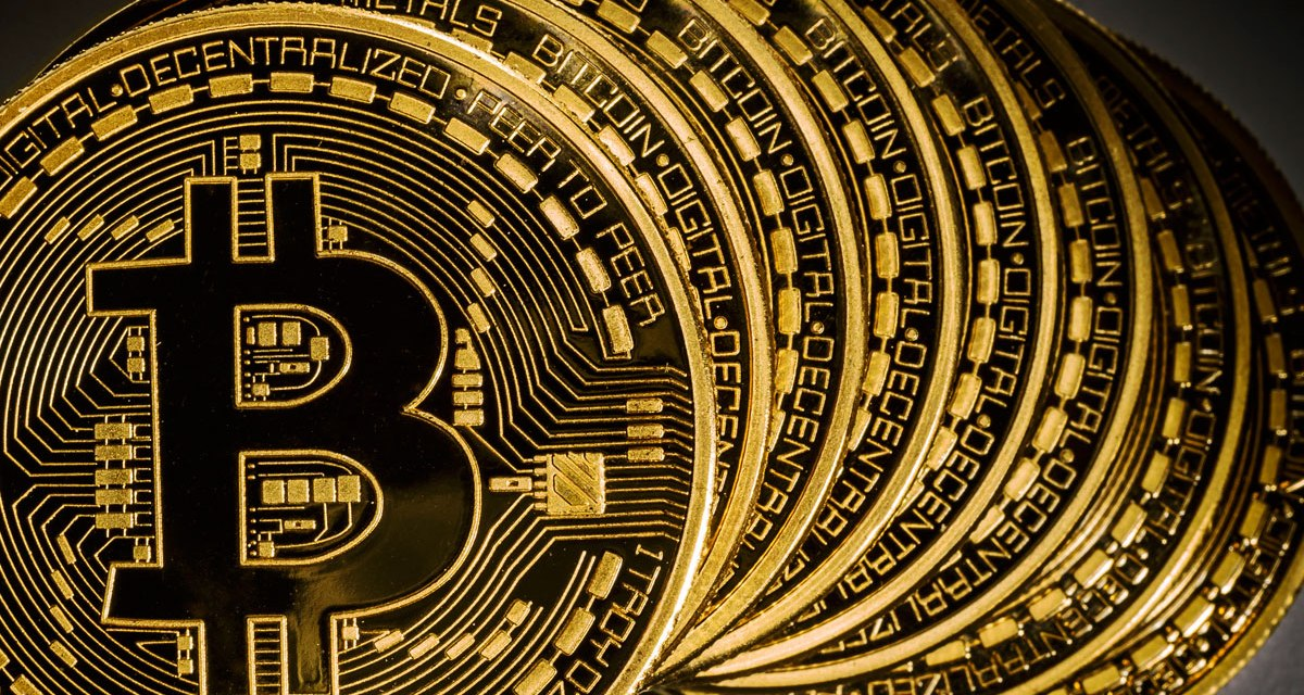 negoziazione bitcoin in zimbabwe