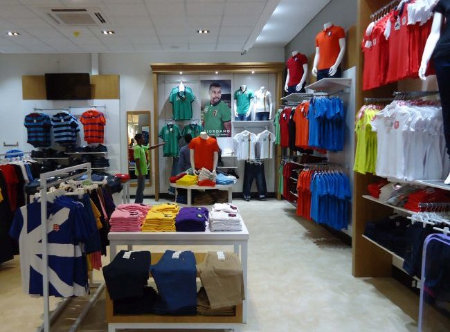 Starting a Clothing Boutique Business In Zimbabwe and the Business Plan