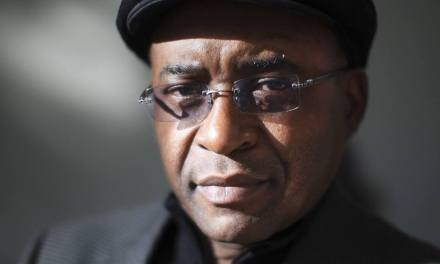 Strive Masiyiwa's Massive Global Business Empire