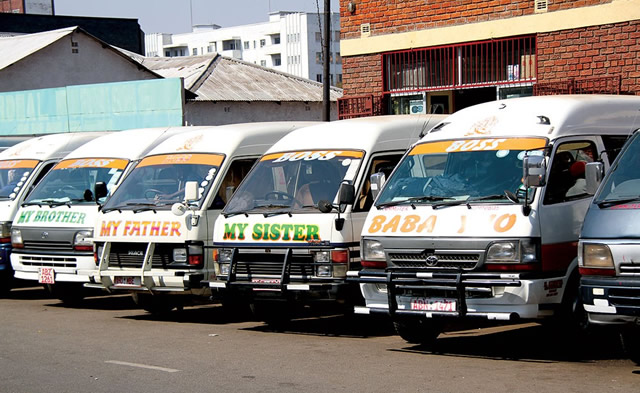 Why it made sense for transporters to increase fares