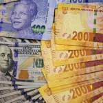 Black Market Forex Exchange Rates Today 7 April 2020