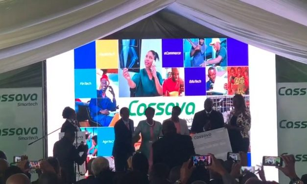 Cassava Smartech lists on the ZSE, now the largest company in Zimbabwe