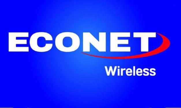 The future of Econet as shareholders approve demerger of Ecocash and Steward Bank