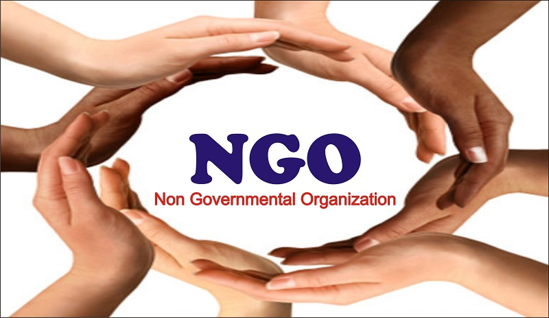 How To Start An NGO In Zimbabwe