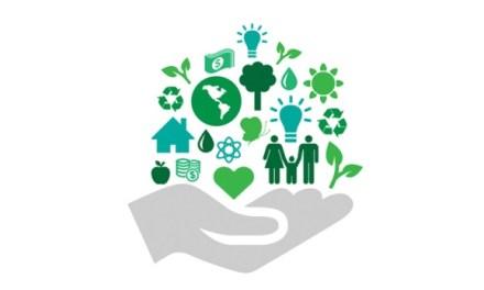 Top 10 Innovative Social Enterprise Business Ideas for Zimbabwe