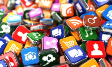 Useful Apps for small businesses