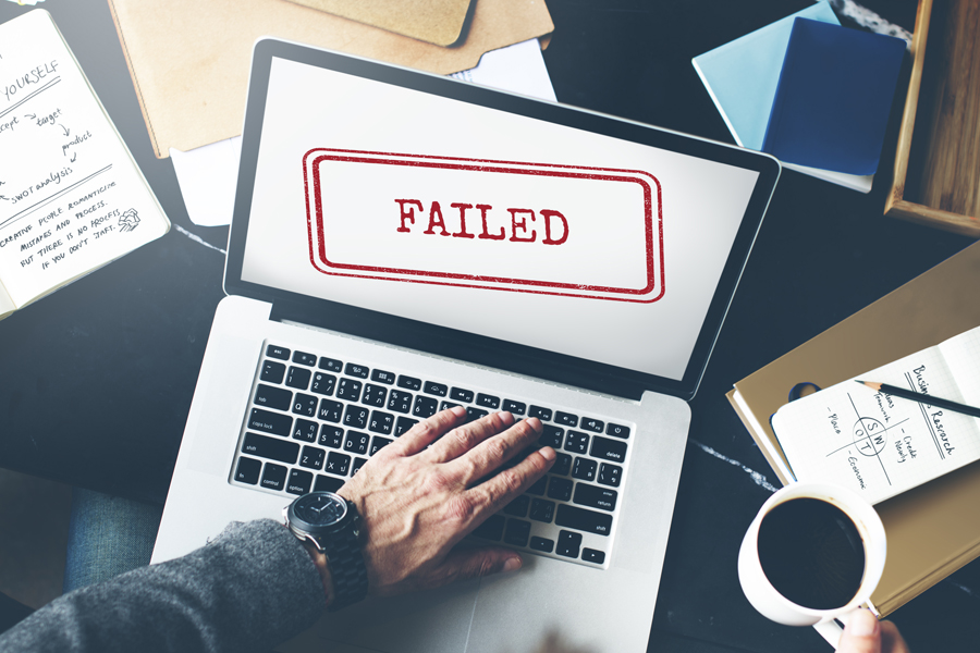 Reasons why most Zimbabwean tech startups fail