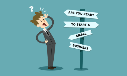 Tips When Starting A Small Business In Zimbabwe In The Current Economic Environment