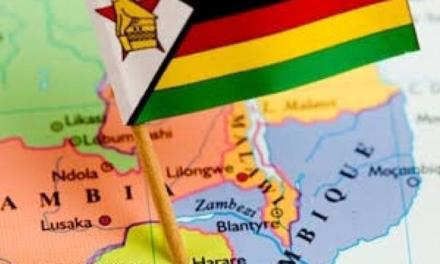 Zimbabwean companies creating a footprint beyond the borders