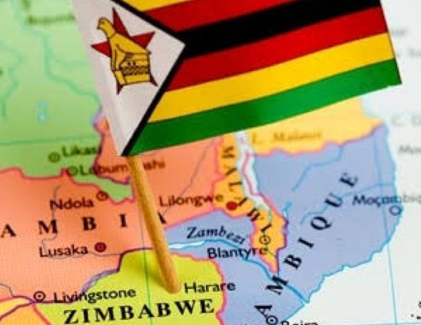 Zimbabwean companies creating a footprint beyond the borders