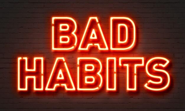 The Bad Habits of Zimbabwean Businesses