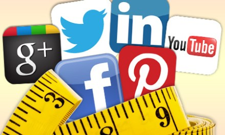 Measuring Social Media Campaign Performance