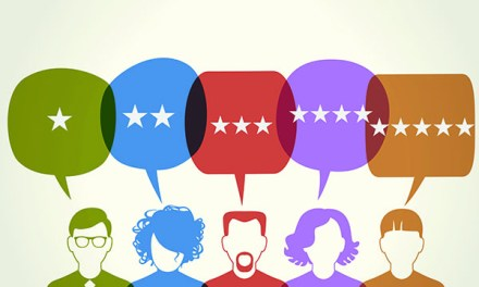 Ways of Getting & Using Customer Feedback to Improve Your Business