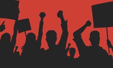 Civil servants to go on strike