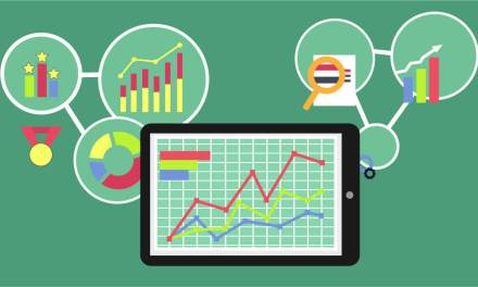 Effectively Using Analytics