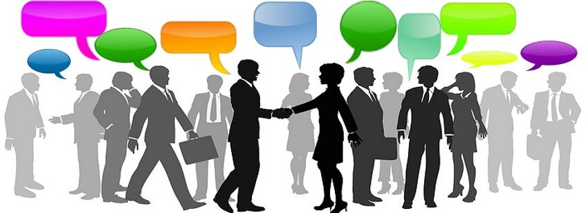 Networking Events For Zimbabwean Businesses