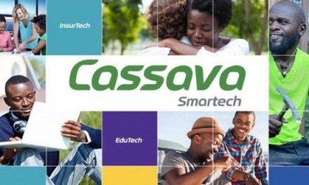 A look at Cassava Smartech Zimbabwe, Econet Zimbabwe spin off