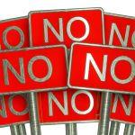 Government, civil servants deadlocked over 10% offer