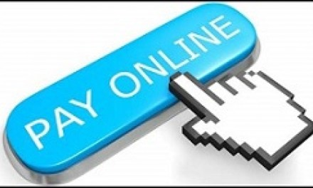 Accepting Online Payments In Zimbabwe