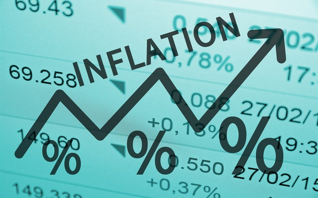 Inflation crosses 50% – Is hyperinflation back?