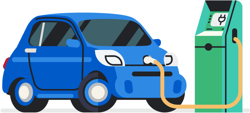 Electric cars coming to Zimbabwe