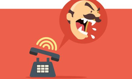 Most Common Service Complaints In Zimbabwe