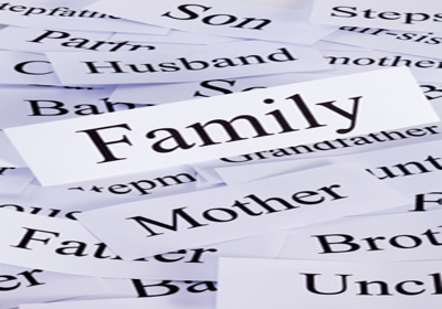 Employing relatives in your business: the good, the bad and the ugly!
