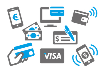National Payments Systems Report highlights
