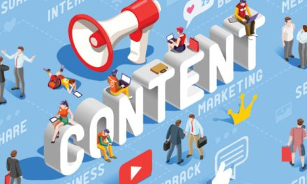 How To Start A Content Generation Business In Zimbabwe