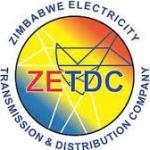 ZETDC faces viability challenges!