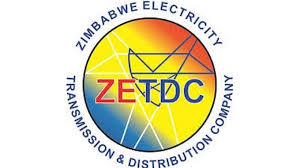 ZETDC faces viability challenges!