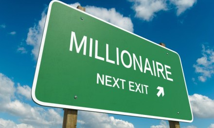 Lessons From Self-Made Millionaires