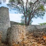 Best Places To Visit In Zimbabwe In 2019