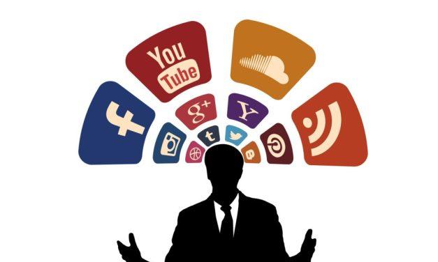 Choosing A Good Social Media Manager