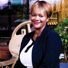 Clara Mlambo [Entreprenuer Profile]