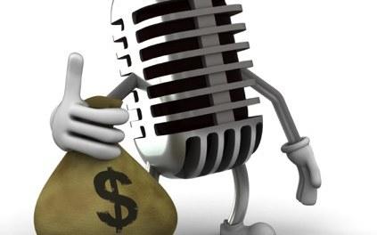 How Zimbabwean Musicians Make Money