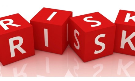 Risk management strategies for small businesses in Zimbabwe