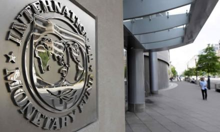 IMF and Zim agree staff monitored program for reforms