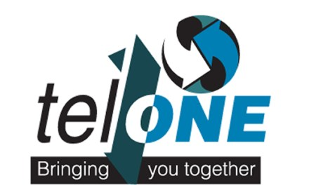 TelOne Debt Assumption Imminent