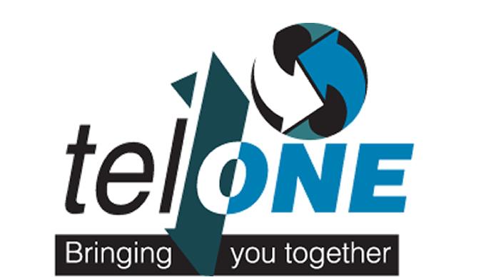 TelOne Debt Assumption Imminent