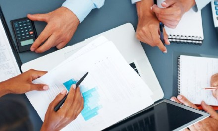 How to start an Accounting firm business in Zimbabwe