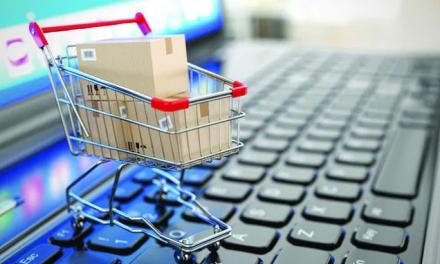 How To Start An Online Shop Business