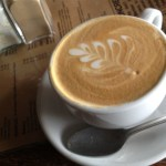 The Latte Factor – Hows hidden expenses hurt your pocket.