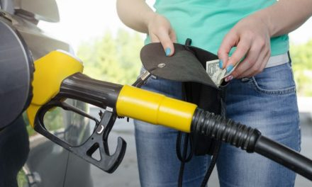 Government refutes price hike rumours as some service stations effect 60% fuel price increase