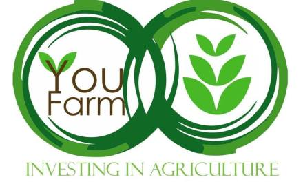 YouFarm [Business Profile]
