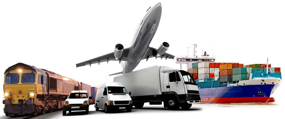 9 Top Transport Industry Business Ideas In Zimbabwe
