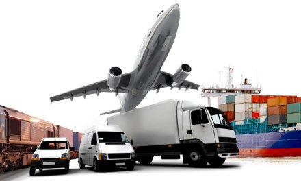9 Top Transport Industry Business Ideas In Zimbabwe