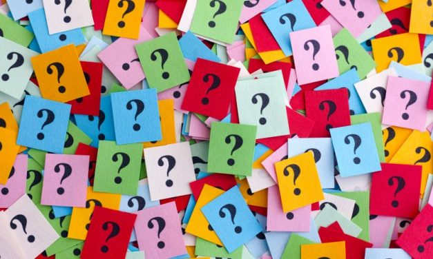 10 Questions To Ask Customers To Improve Your Business