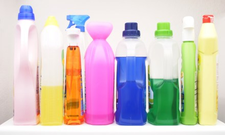 Starting A Detergent Manufacturing Business In Zimbabwe